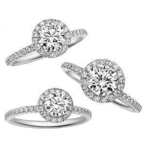 brand new b1cfd f269b 芸能人の結婚指輪の価格がすごいことに!ハリー ウインストンが ...